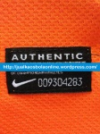 Belanda_Home_Nike_11-12_Auth