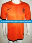 Belanda_Home_Nike_11-12_Depan