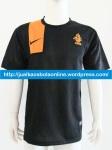 Holland_Away_Nike_11-12_depan
