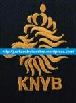 Holland_Away_Nike_11-12_knvb