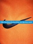 Holland_Away_Nike_11-12_swoosh