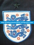 Inggris_11-12_Away_2
