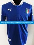 Italia_home_11-12_depan