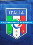 Italia_home_11-12_logo