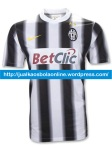 Juve_Home_1