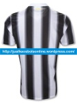 Juve_Home_6