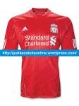 Liverpool_Home_1
