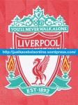 Liverpool_Home_4