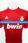Madrid_11-12_3rd_1