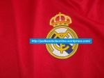 Madrid_11-12_3rd_4