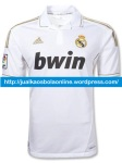 madrid_11-12_home_1