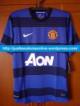 mu_11-12_away_blue-black_1