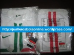 portugal_away_kw_ori_1