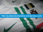 portugal_away_kw_ori_2