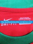 Portugal_Nike_2012-2013_Home_Belakang