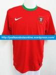 Portugal_Nike_2012-2013_Home_Depan