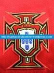 Portugal_Nike_2012-2013_Home_Logo