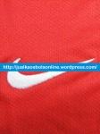 Portugal_Nike_2012-2013_Home_Swoosh