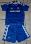 Chelsehome