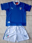 italy_home