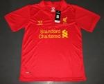 LiverpoolHomeGO