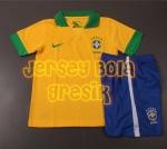 brazil_home_kids