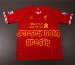 liverpool_home_leaked