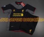 LiverpoolKidsAwayGO