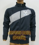 adidas-messi-signature-jacket-black-grey