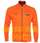 barcelona-core-trainer-jacket-orange