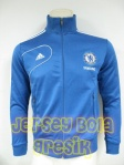 chelsea-core-trainer-jacket-blue