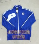 chelsea-core-trainer-jacket-blue-white