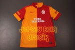 galatasaray_home copy