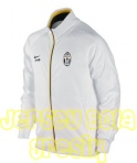 juventus-core-trainer-jacket-white
