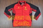 liverpool-red-tribal-warrior-jacket