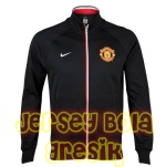 manchester-united-core-trainer-jacket-black