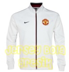 manchester-united-core-trainer-jacket-white