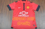 mu_home_leaked_14-15 copy