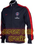 paris-saint-germain-navy-blue-n98-jacket